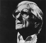 New Morning - Gil Evans