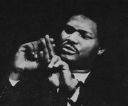 New Morning - McCoy Tyner
