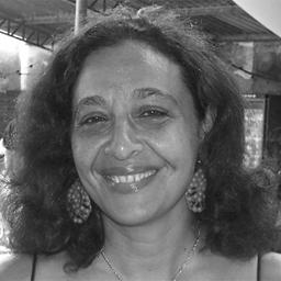 Catherine Farhi