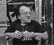 New Morning - Michel Petruccianni